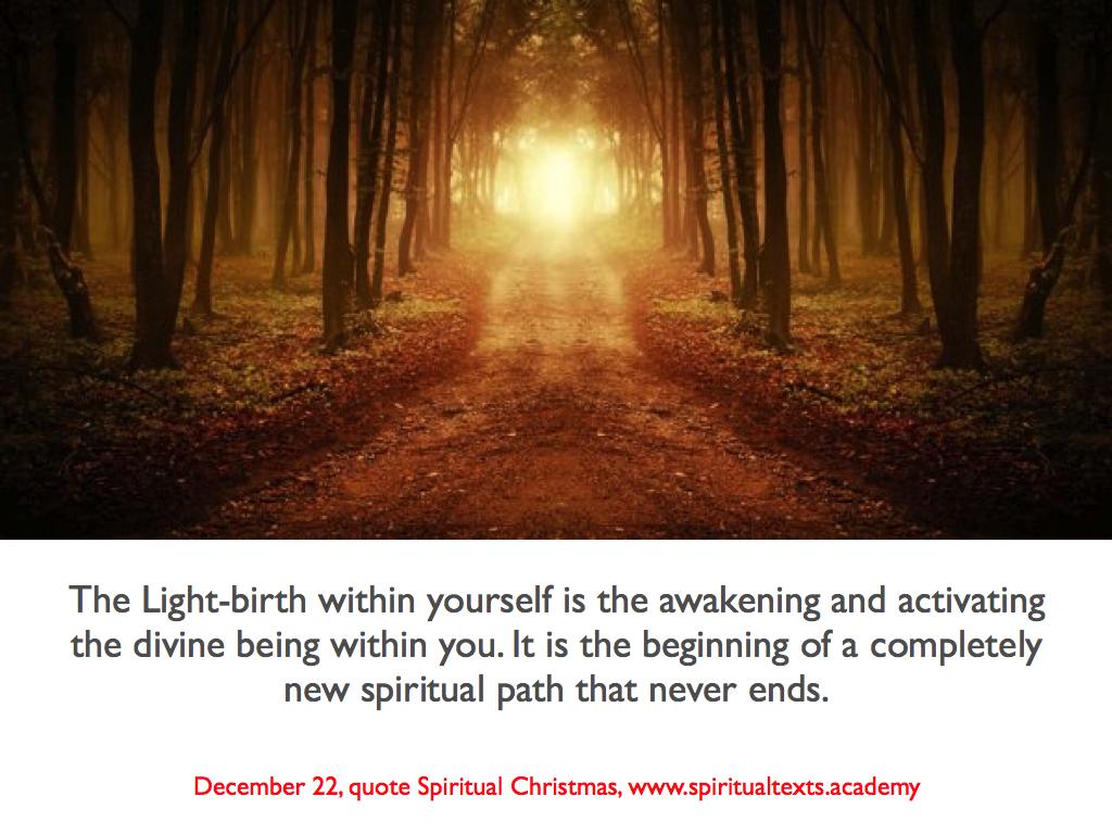 Christmas Spiritual quotes.002
