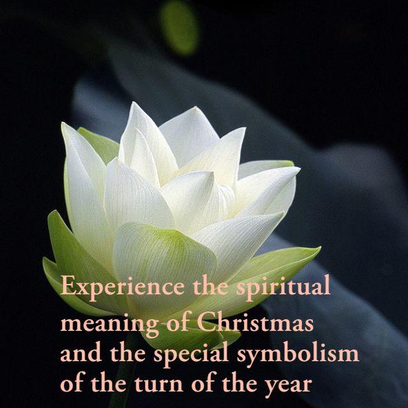 22-12 reflection 1   Spiritual Texts Academy