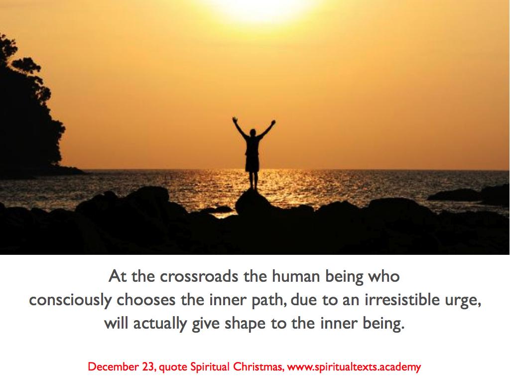 Christmas Spiritual quotes.003
