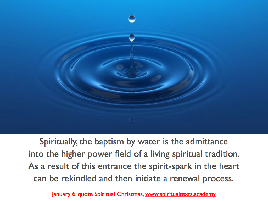 Christmas Spiritual quote 16.016