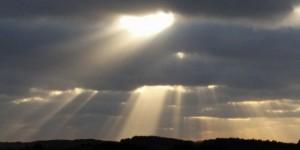 7 spirituele pinksteren